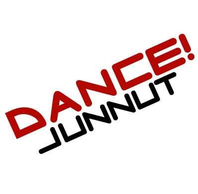 Tellus ry. Dance! Junnut