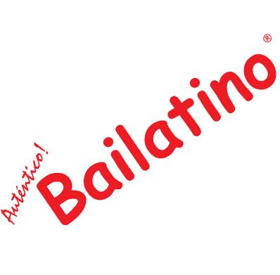 Tellus ry. Bailatino